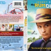 The Rum Diary (2011) WS R1