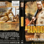 The Rundown (2003) WS R1