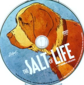 The_Salt_Of_Life_(2011)_R1-[cd]-[www.GetDVDCovers.com]