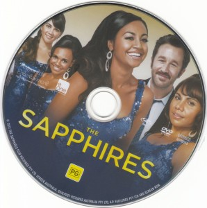 The_Sapphires_(2012)_R4-[cd]-[www.GetDVDCovers.com]