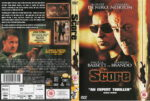 The Score (2001) WS R2