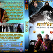 The Seeker: The Dark Is Rising (2007) WS R1