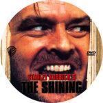 The Shining (1980) R1
