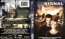 The Signal (2007) R1