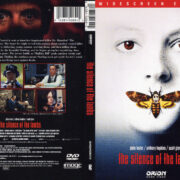 The Silence Of The Lambs (1991) WS R1