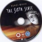 The Sixth Sense (1999) CE R1 & R2