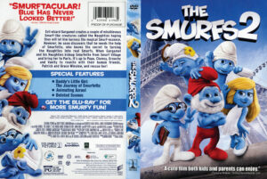 The_Smurfs_2_2013_R1-[front]-[www.getdvdcovers.com]