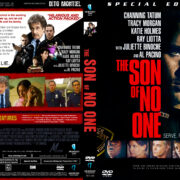 The Son Of No One (2011) SE R0 & R4