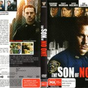 The Son Of No One (2011) R4