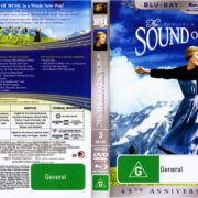 The Sound Of Music (1965) 45th AE R4