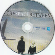 The Space Between (2010) R4