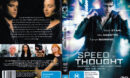 The Speed of Thought (2011) R4