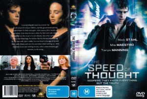 The_Speed_Of_Thought_(2011)_R4-[front]-[www.GetDVDCovers.com]