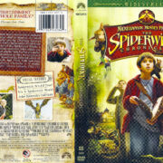 The Spiderwick Chronicles (2008) WS R1