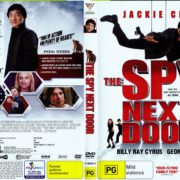 The Spy Next Door (2010) WS R4