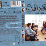 The Squid And The Whale (2005) SE R1