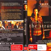 The Strangers (2008) WS R4