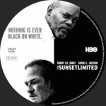 The Sunset Limited (2011) WS R1