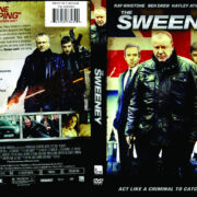 The Sweeney (2012) WS R1