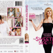 The Sweeter Side of Life (2013) R1