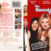 The Sweetest Thing (2002) UR R1