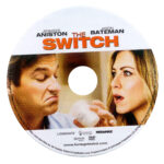 The Switch (2010) WS R1