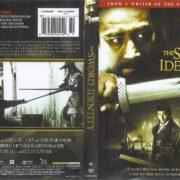 The Sword Identity (2011) R1