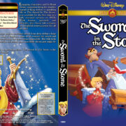 The Sword In The Stone (1963) R1