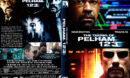 The Taking Of Pelham 123 (2009) R0
