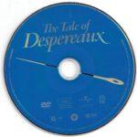 The Tale Of Despereaux (2008) WS R1