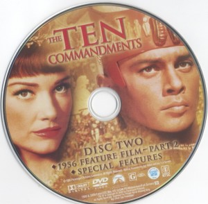 The_Ten_Commandments_(1956)_WS_R1-[cd2]--[www.GetDVDCovers.com]