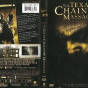The Texas Chainsaw Massacre (2003) WS R1