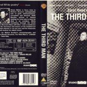 The Third Man (1949) R2