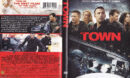 The Town (2010) R1