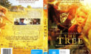 The Tree (2010) WS R4