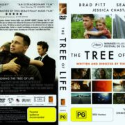 The Tree Of Life (2011) WS R4