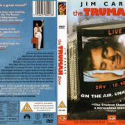 The Truman Show (1998) R2