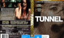 The Tunnel (2011) SE R4