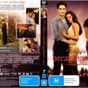The Twilight Saga: Breaking Dawn – Part 1 (2011) WS R4