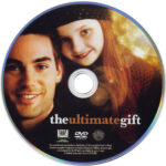 The Ultimate Gift (2006) R1
