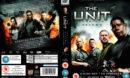 The Unit: Season 4 R2