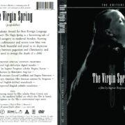 The Virgin Spring (1960) R1