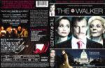 The Walker (2007) WS R1