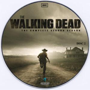 The_Walking_Dead-S2-D2