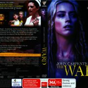 The Ward (2010) WS R4