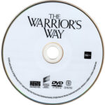 The Warrior's Way (2010) WS R4