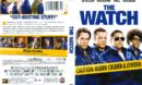 The Watch (2012) R1