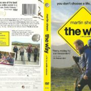 The Way (2010) R1
