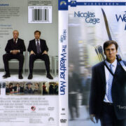 The Weather Man (2005) R1