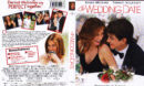 The Wedding Date (2005) WS R1